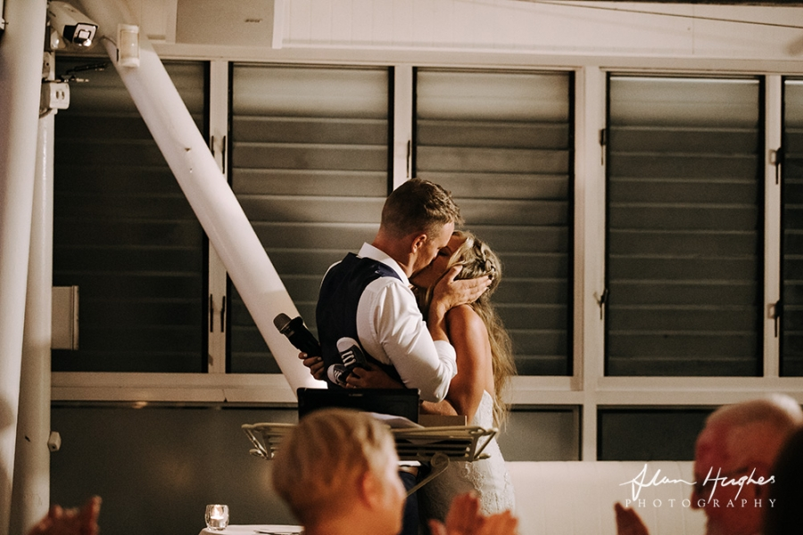 b2ap3_thumbnail_Noosa_Photographers_Wedding_113.jpg