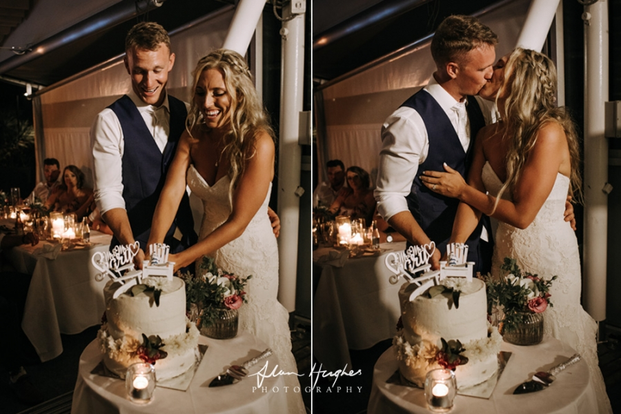 b2ap3_thumbnail_Noosa_Photographers_Wedding_119.jpg