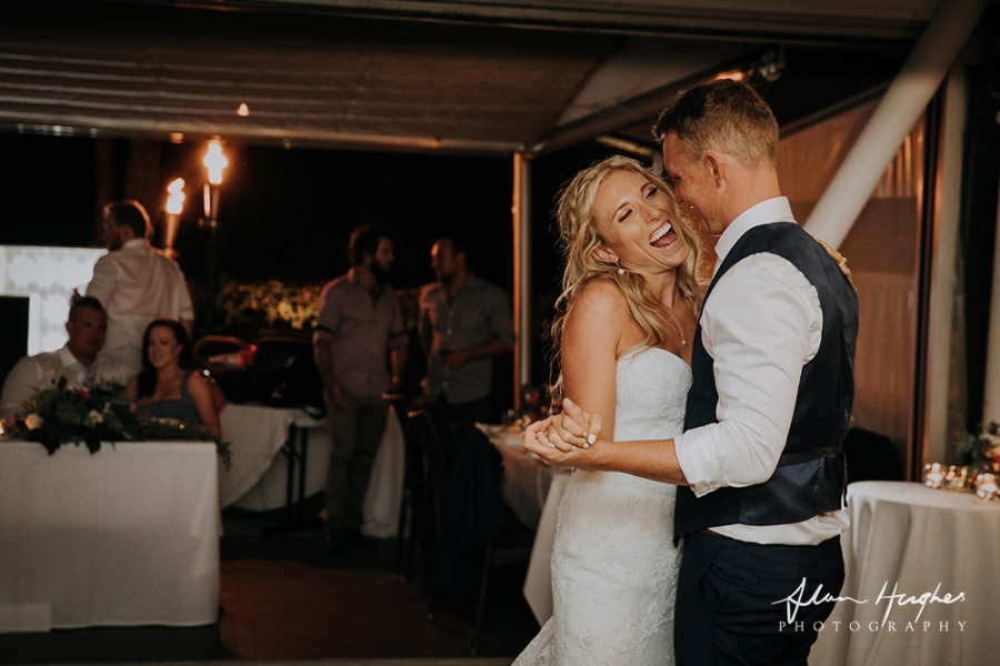 b2ap3_thumbnail_Noosa_Photographers_Wedding_120.jpg