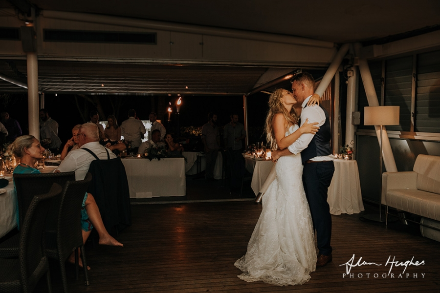b2ap3_thumbnail_Noosa_Photographers_Wedding_122.jpg