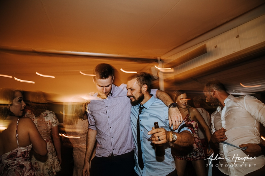 b2ap3_thumbnail_Noosa_Photographers_Wedding_129.jpg