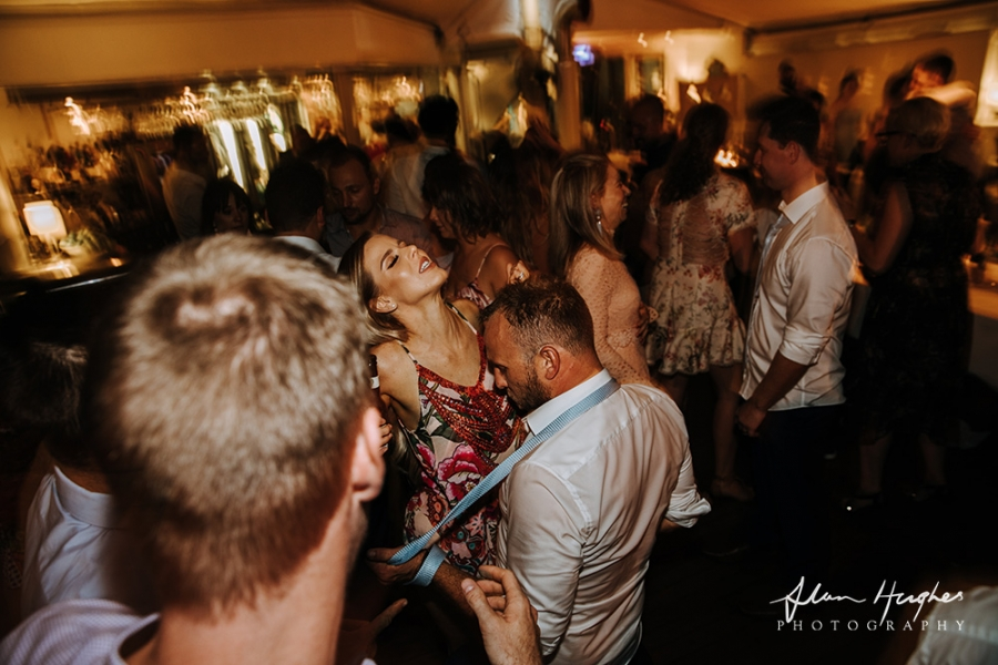 b2ap3_thumbnail_Noosa_Photographers_Wedding_130.jpg