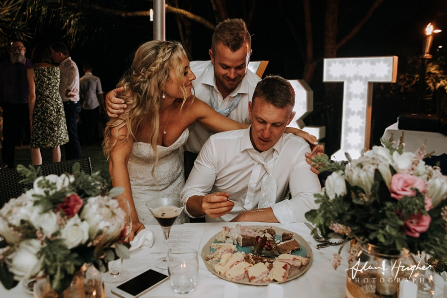 b2ap3_thumbnail_Noosa_Photographers_Wedding_132.jpg