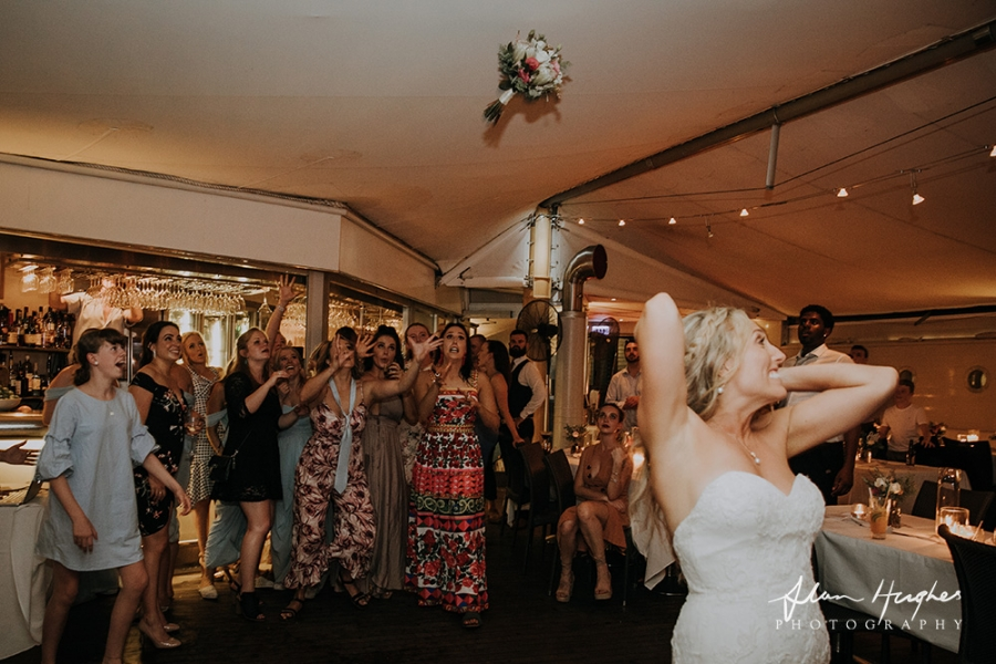 b2ap3_thumbnail_Noosa_Photographers_Wedding_133.jpg