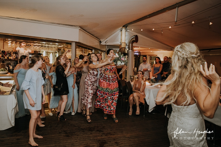 b2ap3_thumbnail_Noosa_Photographers_Wedding_134.jpg