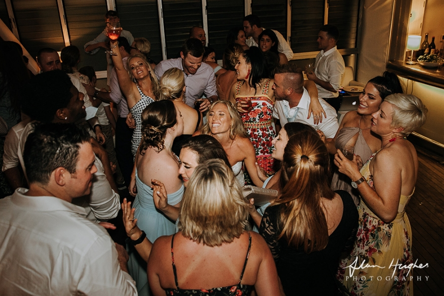 b2ap3_thumbnail_Noosa_Photographers_Wedding_135.jpg