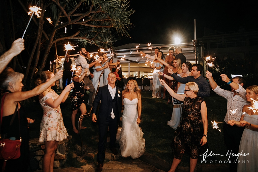 b2ap3_thumbnail_Noosa_Photographers_Wedding_136.jpg
