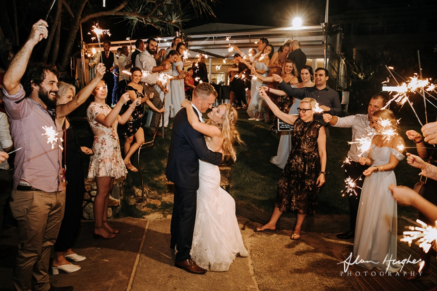 b2ap3_thumbnail_Noosa_Photographers_Wedding_137.jpg