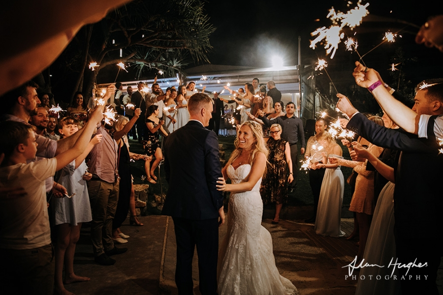 b2ap3_thumbnail_Noosa_Photographers_Wedding_138.jpg