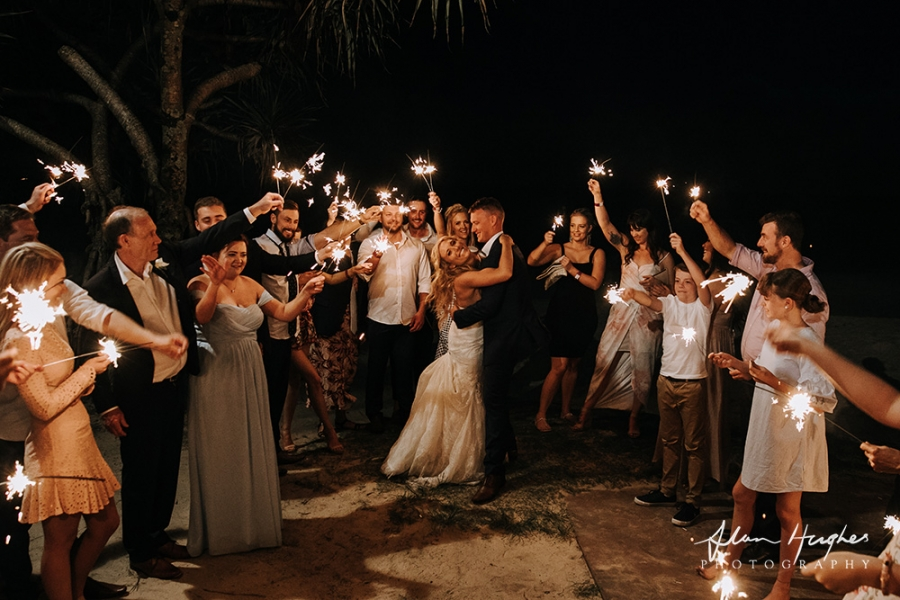 b2ap3_thumbnail_Noosa_Photographers_Wedding_139.jpg