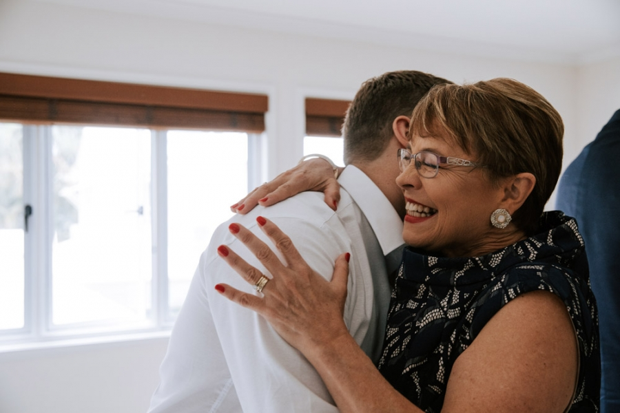 b2ap3_thumbnail_Noosa_Wedding_Photographers_DomNik_020.jpg