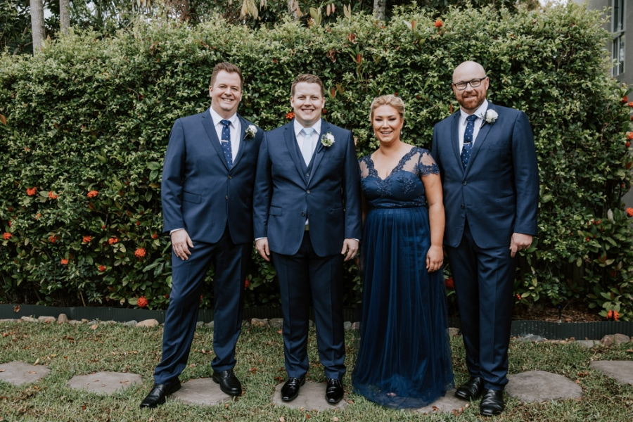 b2ap3_thumbnail_Noosa_Wedding_Photographers_DomNik_027_20190226-233308_1.jpg