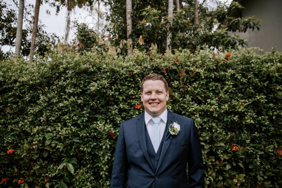 b2ap3_thumbnail_Noosa_Wedding_Photographers_DomNik_028_20190226-233309_1.jpg