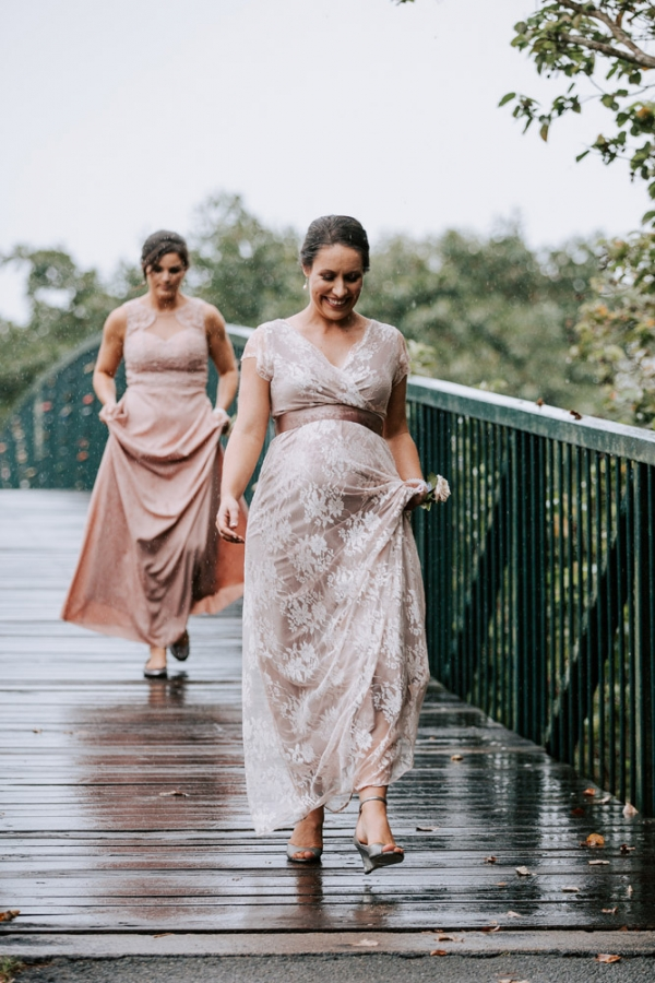 b2ap3_thumbnail_Noosa_Wedding_Photographers_DomNik_032_20190226-233316_1.jpg