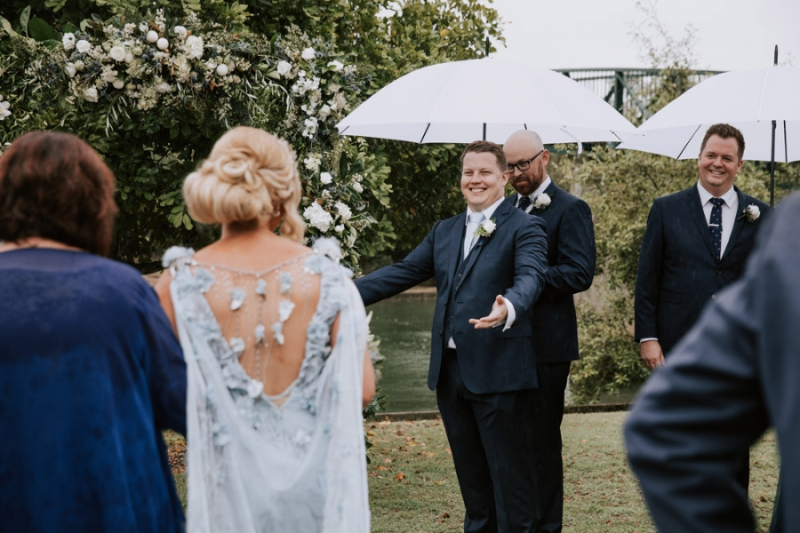 b2ap3_thumbnail_Noosa_Wedding_Photographers_DomNik_034_20190226-233512_1.jpg