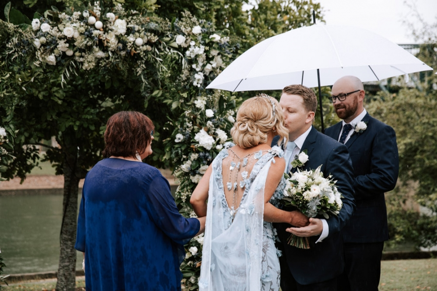 b2ap3_thumbnail_Noosa_Wedding_Photographers_DomNik_035_20190226-233613_1.jpg