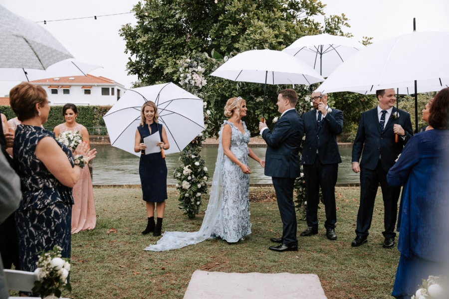 b2ap3_thumbnail_Noosa_Wedding_Photographers_DomNik_036_20190226-233614_1.jpg