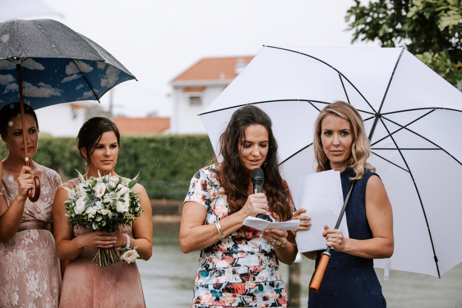 b2ap3_thumbnail_Noosa_Wedding_Photographers_DomNik_037_20190226-233616_1.jpg