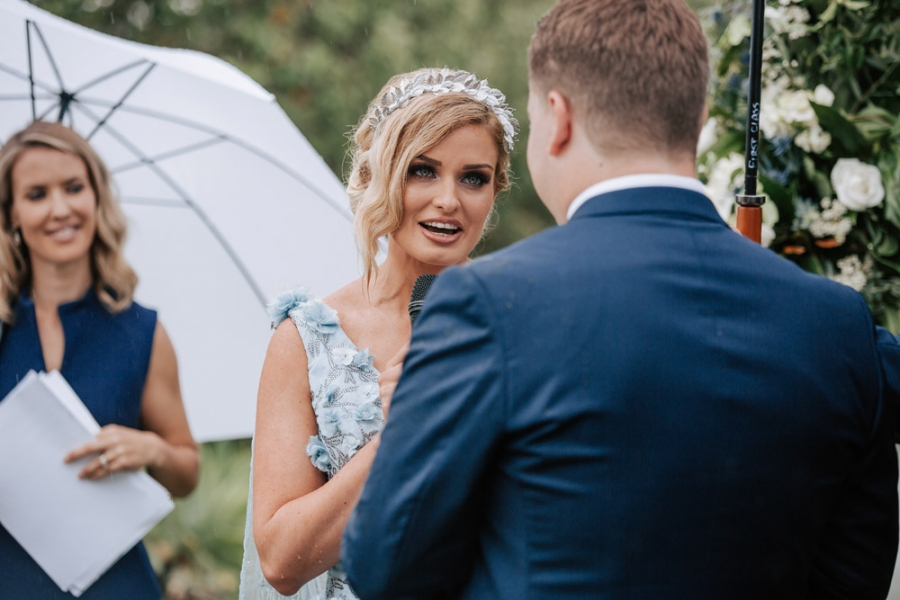 b2ap3_thumbnail_Noosa_Wedding_Photographers_DomNik_039_20190226-233619_1.jpg