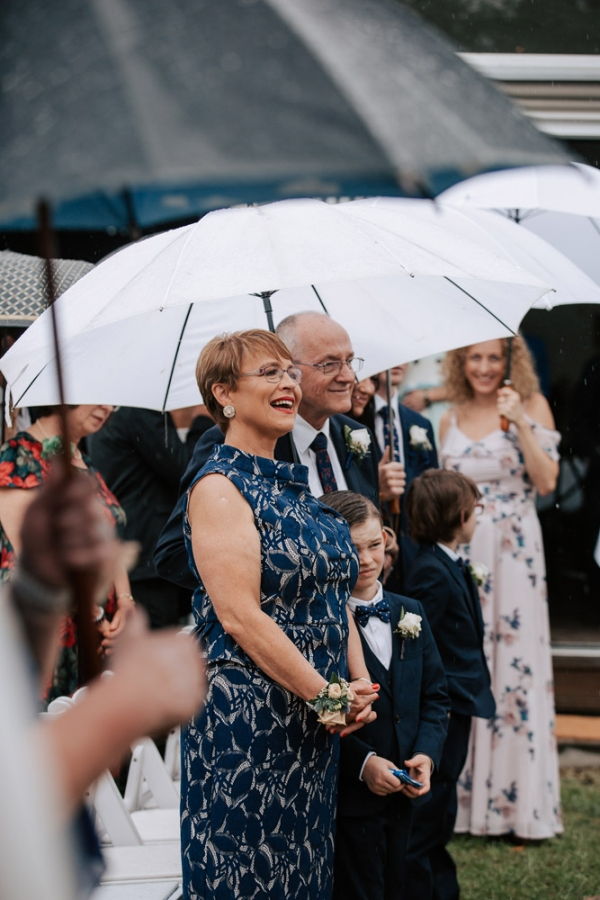 b2ap3_thumbnail_Noosa_Wedding_Photographers_DomNik_041_20190226-233622_1.jpg