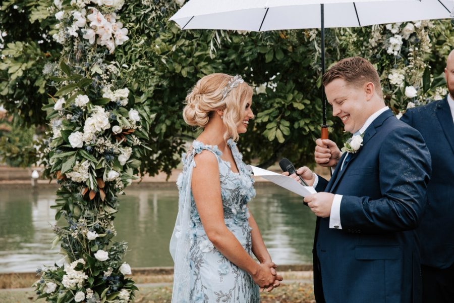 b2ap3_thumbnail_Noosa_Wedding_Photographers_DomNik_042_20190226-233624_1.jpg