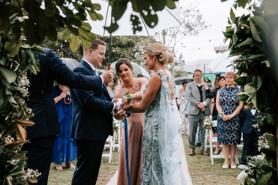 b2ap3_thumbnail_Noosa_Wedding_Photographers_DomNik_046_20190226-233629_1.jpg