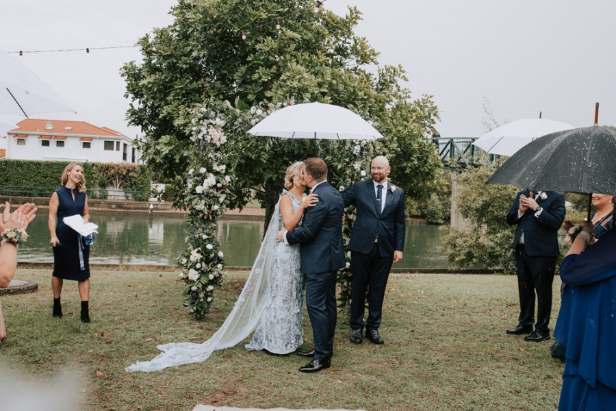 b2ap3_thumbnail_Noosa_Wedding_Photographers_DomNik_047_20190226-234205_1.jpg