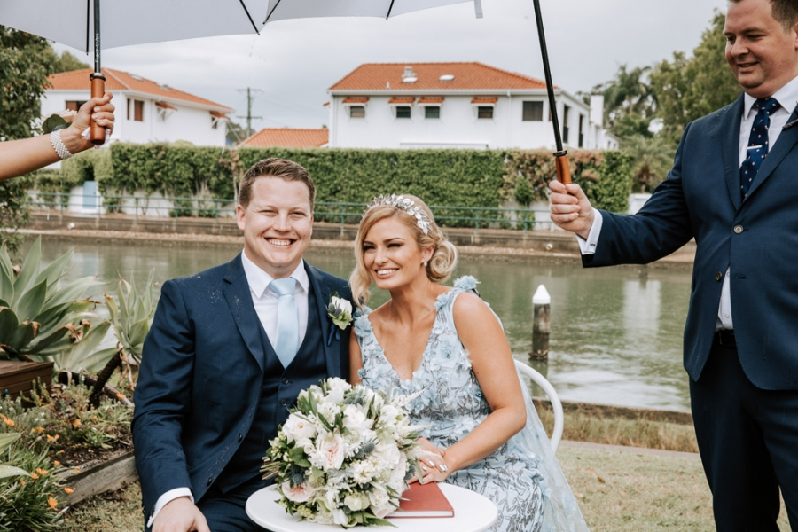 b2ap3_thumbnail_Noosa_Wedding_Photographers_DomNik_049_20190226-234642_1.jpg