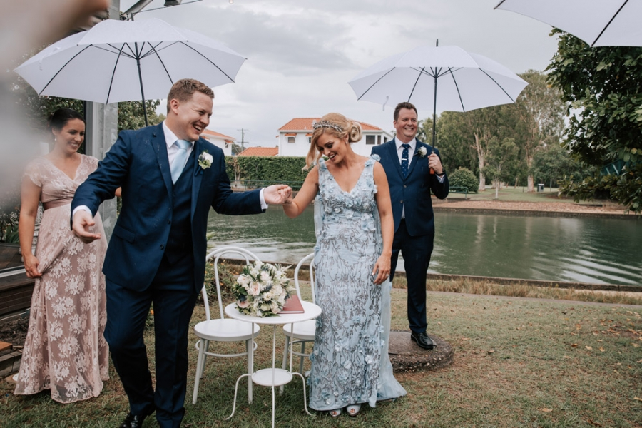 b2ap3_thumbnail_Noosa_Wedding_Photographers_DomNik_050_20190226-234644_1.jpg