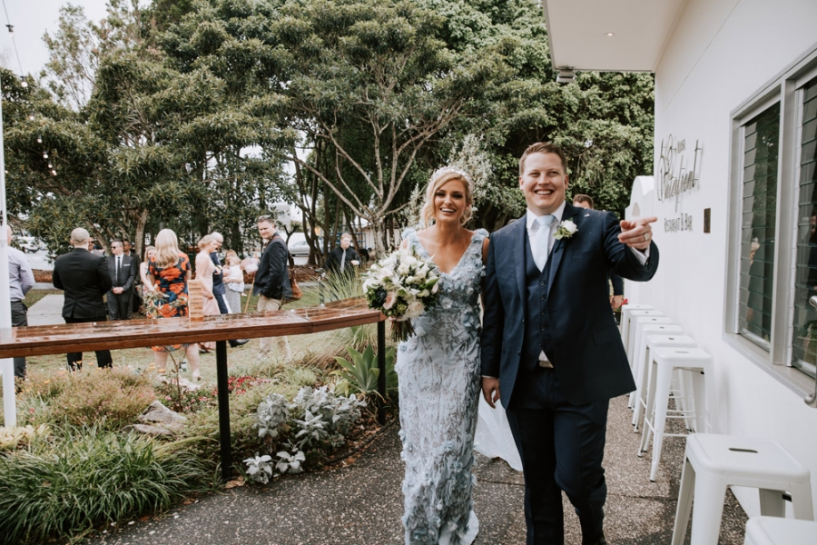 b2ap3_thumbnail_Noosa_Wedding_Photographers_DomNik_052_20190226-234648_1.jpg