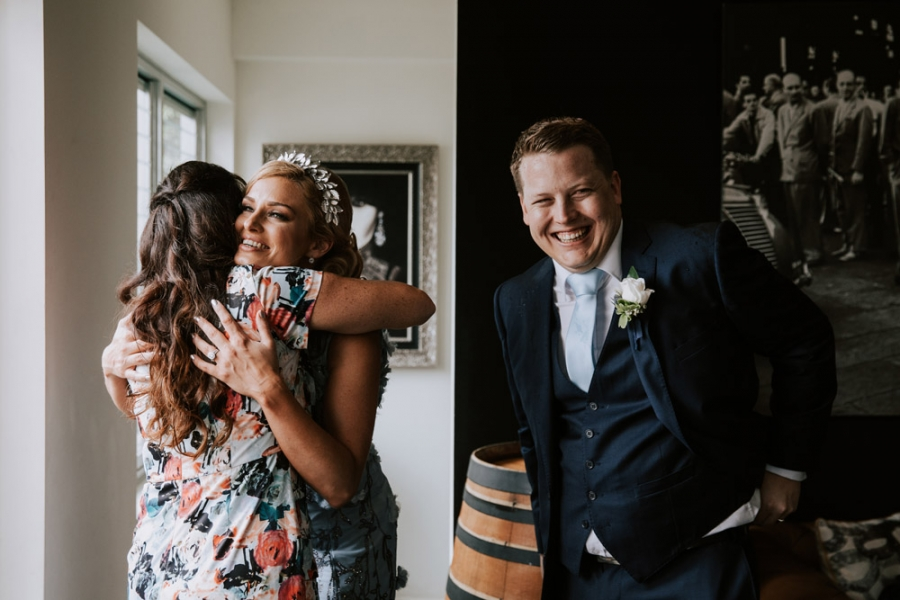 b2ap3_thumbnail_Noosa_Wedding_Photographers_DomNik_056_20190226-234653_1.jpg