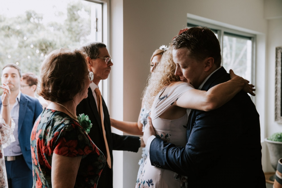 b2ap3_thumbnail_Noosa_Wedding_Photographers_DomNik_057_20190226-234655_1.jpg
