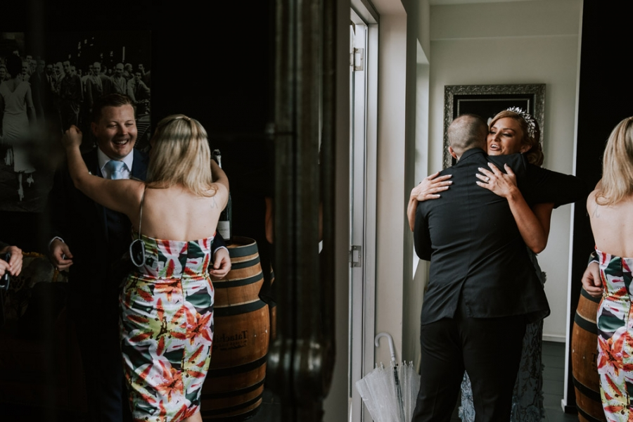 b2ap3_thumbnail_Noosa_Wedding_Photographers_DomNik_058_20190226-234656_1.jpg