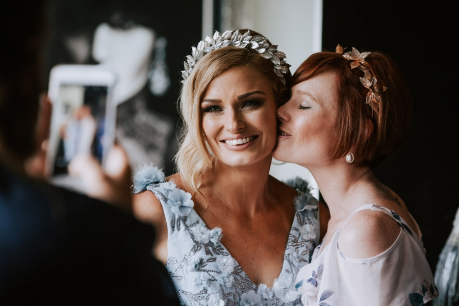b2ap3_thumbnail_Noosa_Wedding_Photographers_DomNik_060_20190226-234659_1.jpg