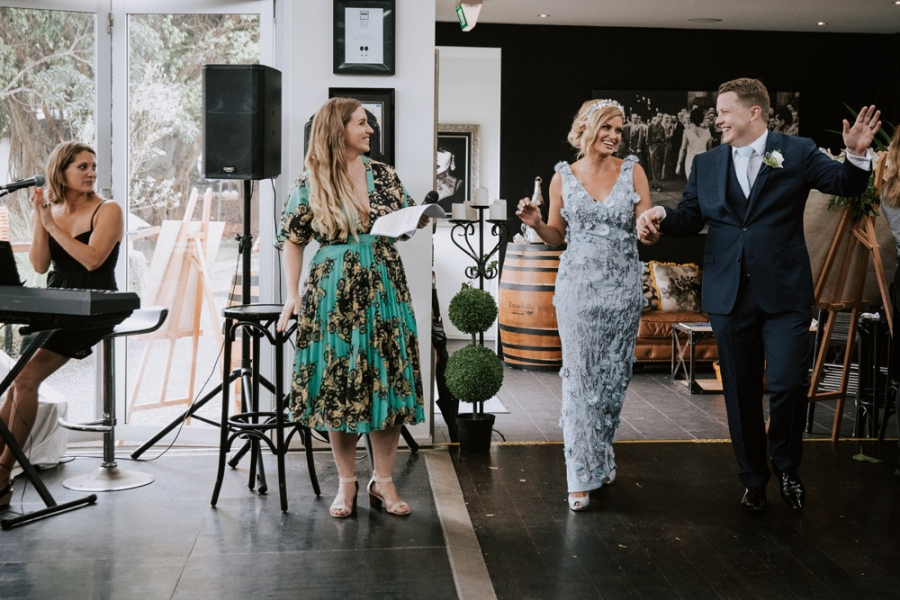 b2ap3_thumbnail_Noosa_Wedding_Photographers_DomNik_074_20190226-235009_1.jpg