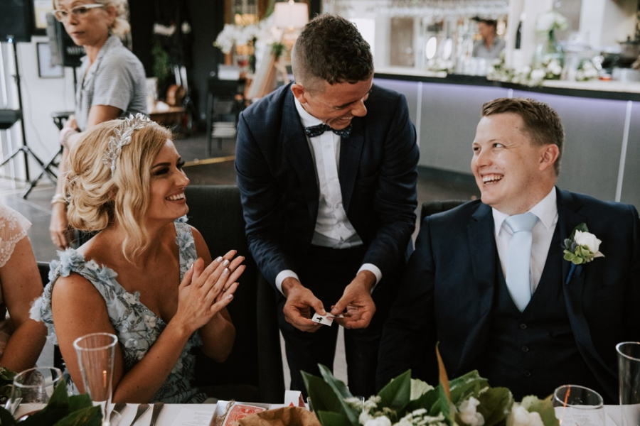 b2ap3_thumbnail_Noosa_Wedding_Photographers_DomNik_075_20190226-235012_1.jpg