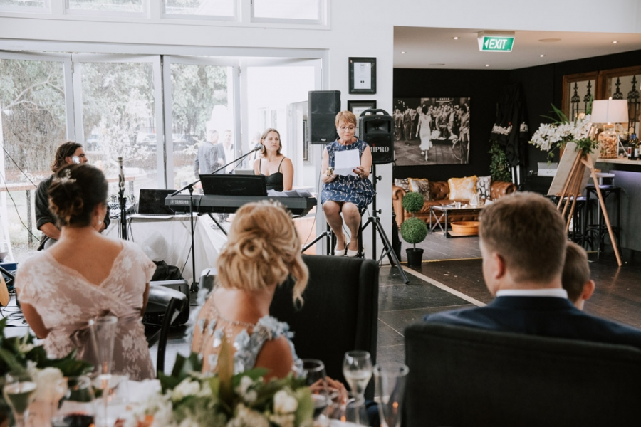 b2ap3_thumbnail_Noosa_Wedding_Photographers_DomNik_076_20190226-235013_1.jpg