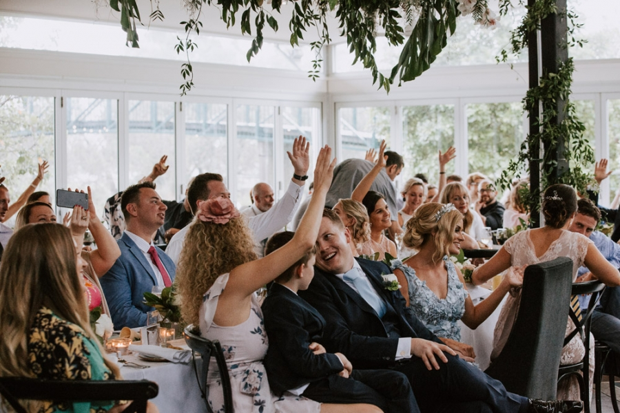 b2ap3_thumbnail_Noosa_Wedding_Photographers_DomNik_077_20190226-235015_1.jpg