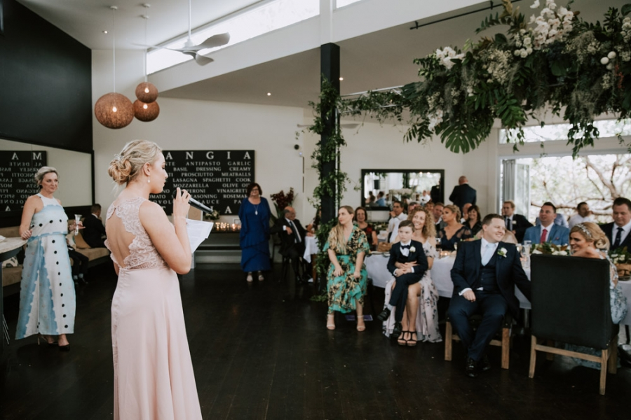 b2ap3_thumbnail_Noosa_Wedding_Photographers_DomNik_079_20190226-235017_1.jpg