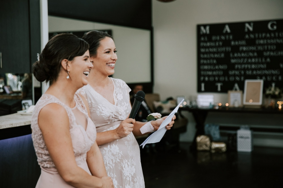 b2ap3_thumbnail_Noosa_Wedding_Photographers_DomNik_081_20190226-235020_1.jpg