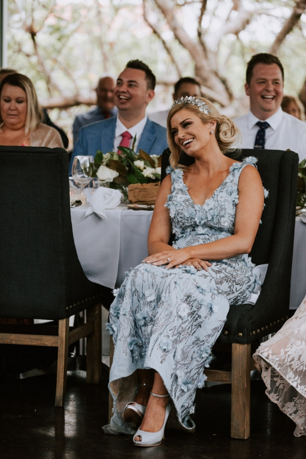 b2ap3_thumbnail_Noosa_Wedding_Photographers_DomNik_088_20190226-235133_1.jpg