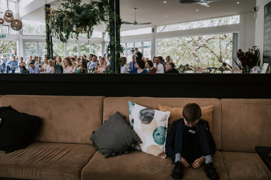 b2ap3_thumbnail_Noosa_Wedding_Photographers_DomNik_089_20190226-235135_1.jpg
