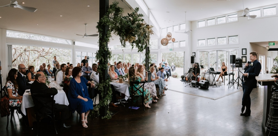 b2ap3_thumbnail_Noosa_Wedding_Photographers_DomNik_090_20190226-235136_1.jpg