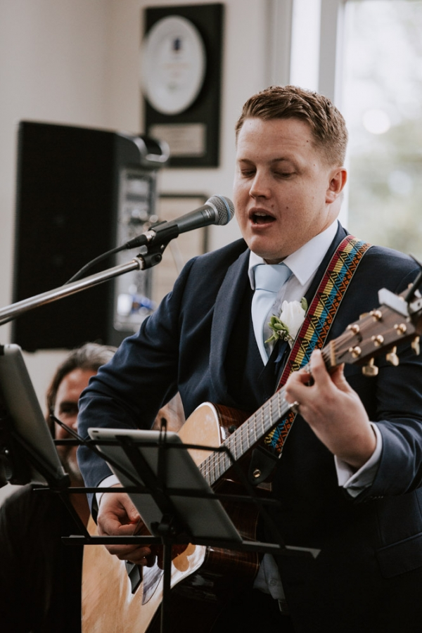 b2ap3_thumbnail_Noosa_Wedding_Photographers_DomNik_091_20190226-235137_1.jpg