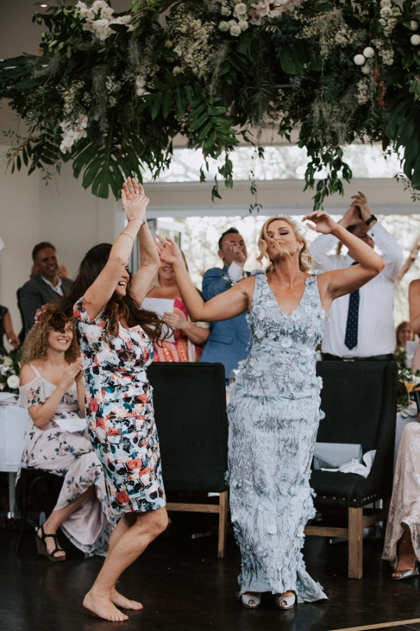 b2ap3_thumbnail_Noosa_Wedding_Photographers_DomNik_092_20190226-235139_1.jpg