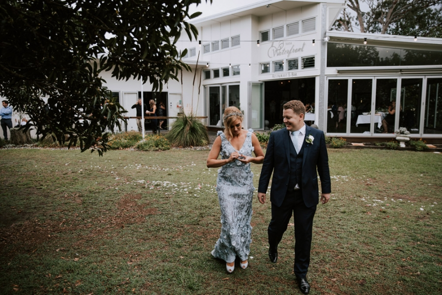 b2ap3_thumbnail_Noosa_Wedding_Photographers_DomNik_094_20190226-235142_1.jpg