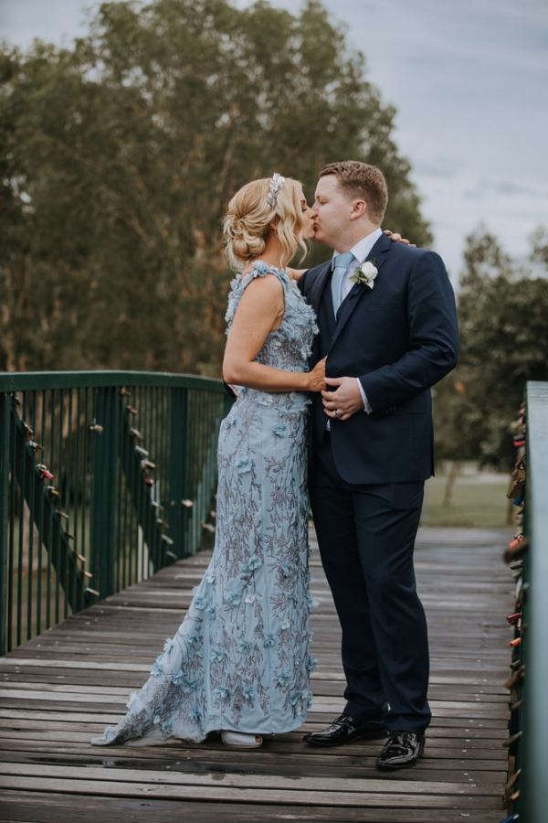 b2ap3_thumbnail_Noosa_Wedding_Photographers_DomNik_095_20190226-235144_1.jpg