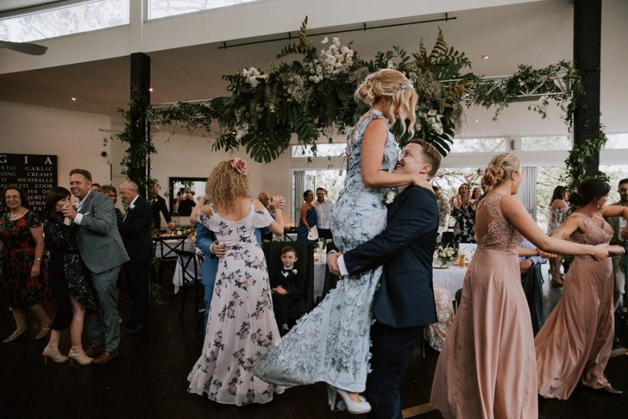 b2ap3_thumbnail_Noosa_Wedding_Photographers_DomNik_102_20190226-235641_1.jpg