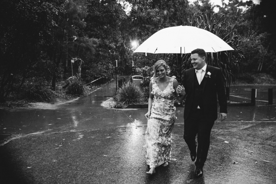 b2ap3_thumbnail_Noosa_Wedding_Photographers_DomNik_105_20190227-002759_1.jpg