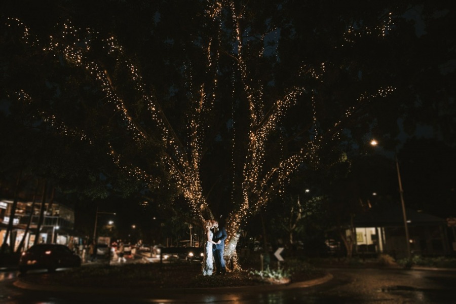 b2ap3_thumbnail_Noosa_Wedding_Photographers_DomNik_109_20190227-002803_1.jpg